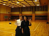 剣道.JPG
